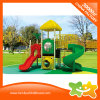 Funny Outdoor Playground Children Slide for Sale