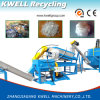 Plastic Scrap Recycling Machine/Pet Bottle Washing Line/Plastic Recycling Plant