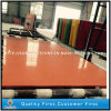 Engineered Quartz Artificial Stone for Tile Slab Countertop