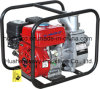 Agricultural Gasoline Water Pump WP-30