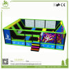 Dreamland Professional Manufacturer Get Air Trampoline World for Kids Near Me