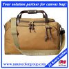 Leisure Canvas Men Bag Handbag Camera Travel Bag