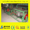 Barbed Wire Mesh Machine (automatic and China manufacturer sale)