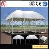 PTFE Stadium Membrane Structure Tent