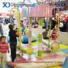 Good Price Indoor Playground Amusement Equipment for Children