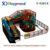 Nice Kids Indoor Games Park, Children Toy Indoor Playground