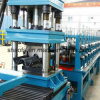 High Performance Highway Guardrail Roll Forming Making Machine Hot Selling