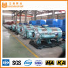 Multistage Centrifugal Pump / Ring Section Centrifugal Pump