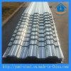 Building Material Zinc Coating 60- 275G/M2 Metal/Steel Floor Decking Sheet
