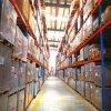 Adjustable Heavy Duty Storage Pallet Rack