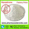 PRO Hormone Steroid Powder Hexadrone 6-Chloro-Androst-4-Ene-3-One-17b-Ol 99% Purity