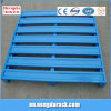 Steel Pallet Storage Pallet for Vehicle Storage