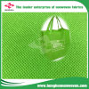 Eco-Friendly Best Tensile Nonwoven Material For Carrier Bag