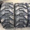 Skid Steer Loader Tire 12-16.5 14-17.5 OTR Tire Tubeless Tire