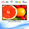 39-Inch High Contrast Ratio Digital LCD LED TV