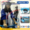 Canton Fair Funny Theme Park Vibrating Vr Products