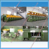 Low Carbon Steel Wire Drawing Machine