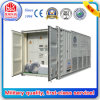2000kVA Resistive Reactive Load Bank for Generator Testing