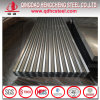 Dx51d Galvanized Corrugated Steel Sheet for Roofing