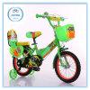 Popular 12 Kids Bicycle Children Bike