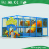 Kids Area Play Ground T-P3128A