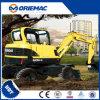 Hyundai R150W Wheel Excavator, Hyundai R150W 150W Wheel Excavators