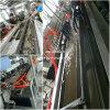 WPC Profile/Floor Board Extrusion Line/Making Machine