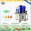 510 Bud Series Atomizers Full-Automatic Hemp Oil Filling Machine