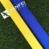 ISO4878/En1492-1/Asme B30.9 --3t/8t Polyester Webbing Sling