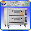 Deck Baking Oven /Electric Deck Oven /Bakery Equipment