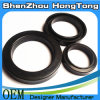 Rubber Dust Seal / Mold Free for Custom Rubber Parts