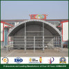Cattle Tent, Cow House, Cattle Pen, Cowshed