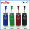 2014 High Quality VV Mod Electronic Cigarette Vino