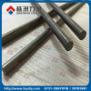 Tungsten Carbide High Quality Moulds Pressing Rods