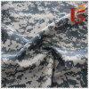 Camouflage Fabric for Army