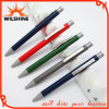 New Arrival Ballpoint Pen for Promotion Logo Engraving (BP0125)