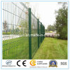 High Quality PVC Coated Welded Wire Mesh Fence /Garden Fence