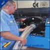 Hydraulic Rubber Hose Crimping Machine 1/4-2 Inch