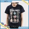 High Quality Brand New Fashion Custom Print T Shirt