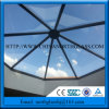 Hot Selling Igu Building Skylight Glass