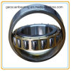 NSK Spherical Roller Bearing (23136)
