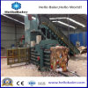 Automatic Old Paper Recyling Machine