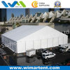 40X30m Industrial Storage House Tent