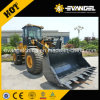 Xcg Lw500kn Wheel Loader 5t Wheel Loader