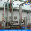 Bovine Cattle Cow Beef Slaughterhouse Equipment