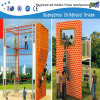 Outdoor Climbing for Children Develop Climbing Equipment (H14-0891)