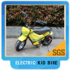 Kids Toys, Electric Mini Kids Bikes (TBK01)