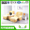 Hot Sale Sofa Bed Design Footbath Sofa for Sale (OF-61)