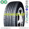 Passenger Car Radial UHP Tire SUV PCR Tire (175/70R13, 185/70R14, 195/65R15)