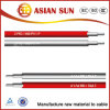 DC Solar Cable 4mm2 Black and Red Solar Cable 4mm2